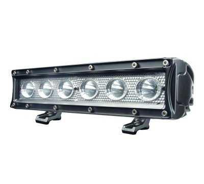 Светодиодные балки – решение для тех, кому нужен отличный свет