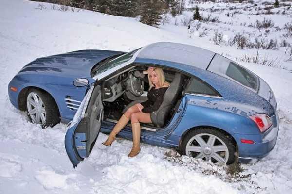 В суровую зиму обогрев салона и предварительный нагрев двигателя достаточно актуальны