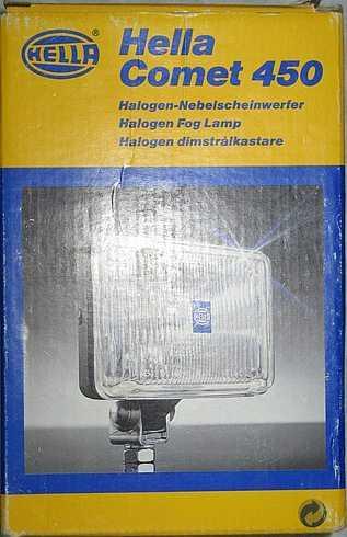 Высокое качество изделий подтверждает и качественная упаковка