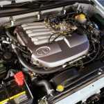 Как понять что стучит в двигателе автомобиля