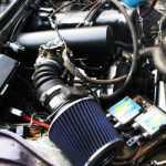 Способы повышения мощности двигателя автомобиля