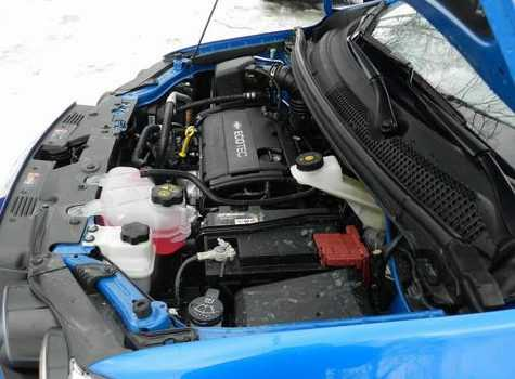 Дергается двигатель при резком нажатии на газ причины