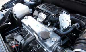 Недостатки 8 клапанного двигателя