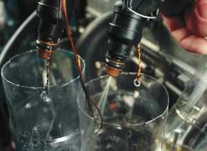 Проверка топливных форсунок