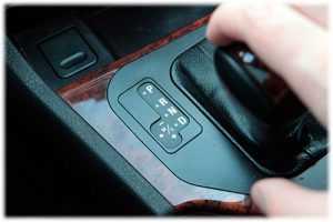 АКПП в автомобиле преимущества