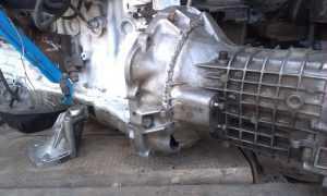 Свап двигателя JZ BMW