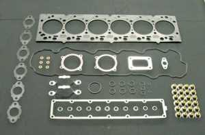 Комплект прокладок для двигателя