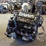 Контрактный двигатель или капиталка