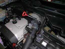Подогрев моторного масла с термостатом