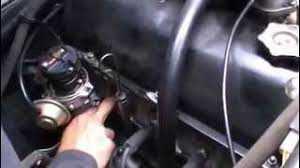 Настройка зажигания ВАЗ 2106