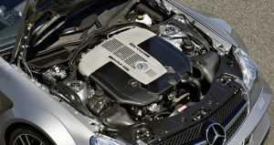 Как выбрать двигатель для автомобиля