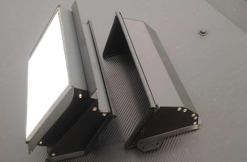 Адаптер фильтра для ВАЗ-2114