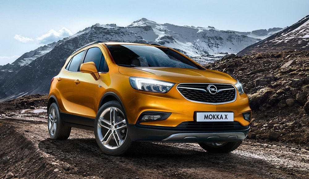Как устранить свист печки Opel Mokka