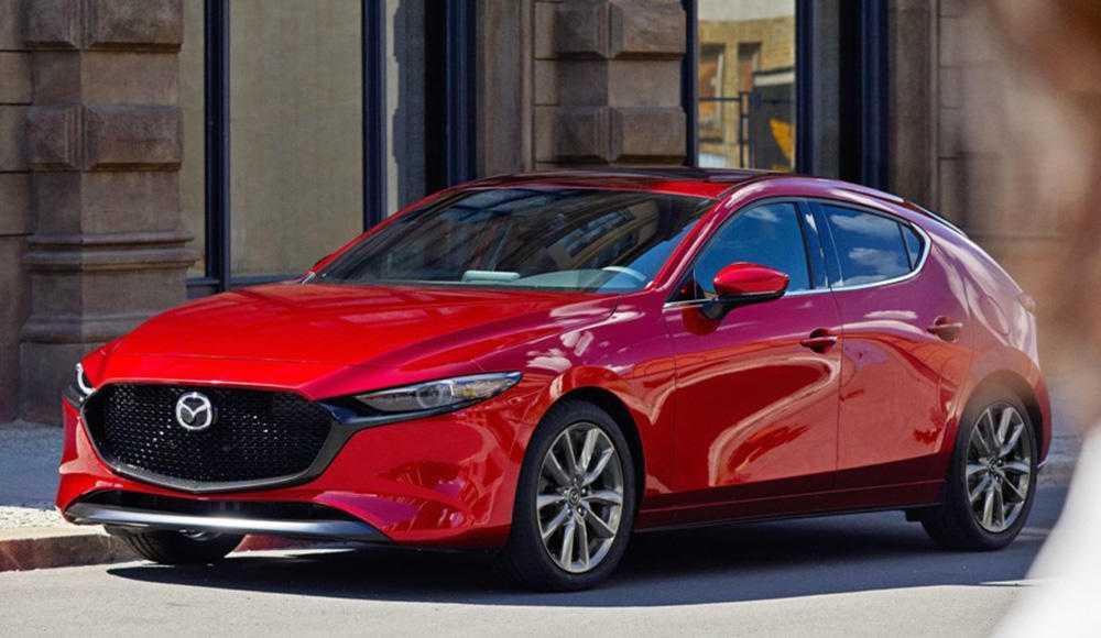 Что делать, если на Mazda 3 плохо греет печка
