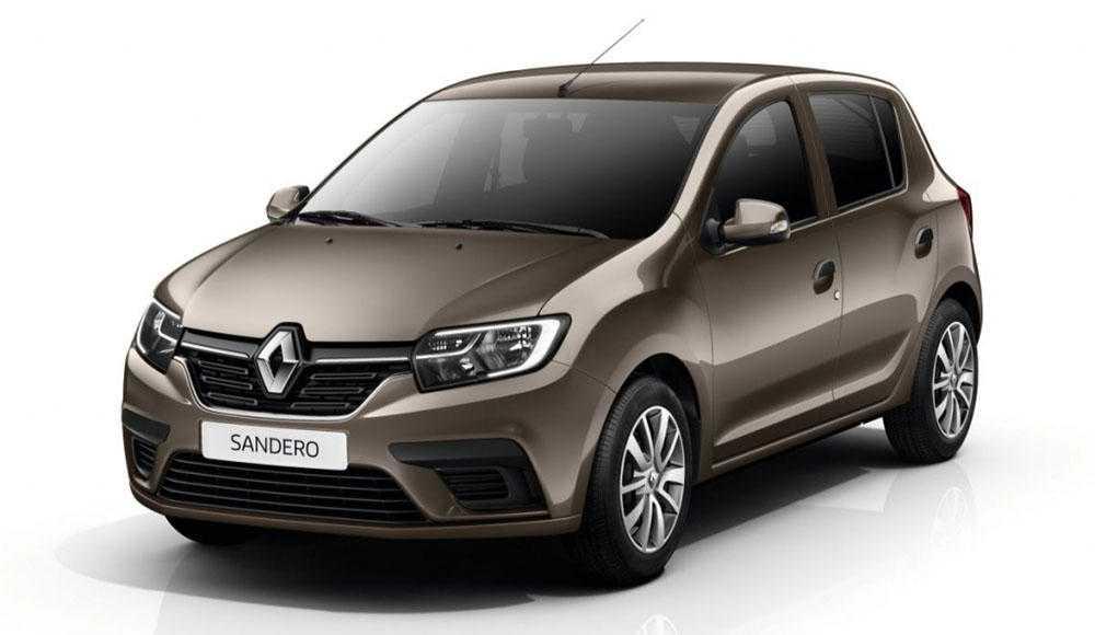 На Renault Sandero плохо греет печка, какие могут быть причины