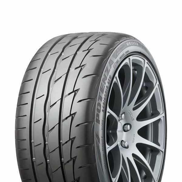 Bridgestone Potenza Adrenalin RE003