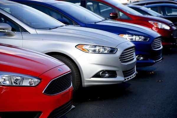 лучшие новые авто за 500.000