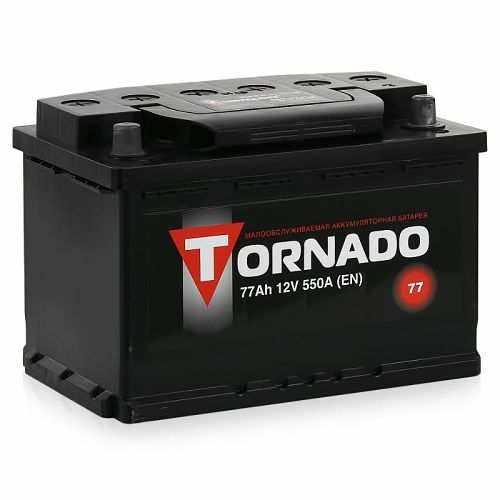 tornado 6 ст-60