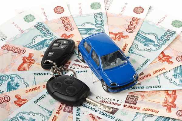 кбм обнуляется при замене водительского удостоверения